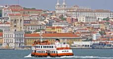 A lisszaboni folyamat és az oktatás