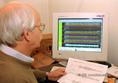 Új földrengésjelző műszer a geodéziai kutatóban