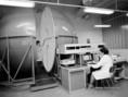 Számítógépes fotóméter-gömb