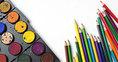 Aranyecset rajzpályázat