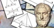 Matematikatörténet
