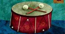 A dobgép használata III. - Egy épkézláb ritmus összeszerkesztése