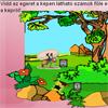 La Fontaine: A tücsök és a hangya