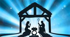 Karácsony Redmentával