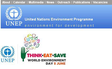 Környezetvédelmi-világnap-2013