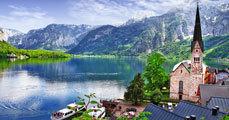 eTwinning Szakmai találkozó Ausztriában