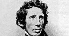 Friedrich Wöhler, a szerves kémia úttörője