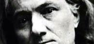 Legendák - Charles Baudelaire II.
