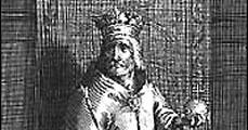 Ki volt Szerémi György?