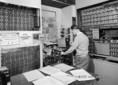 Kétszeres teljesítményű az első magyar elektronikus számítógép