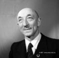 Ernst Jenő, Kossuth-díjas biofizikus
