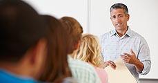 Elstartolt a pedagógusminősítési rendszer első köre