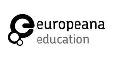 Europeana webinárium