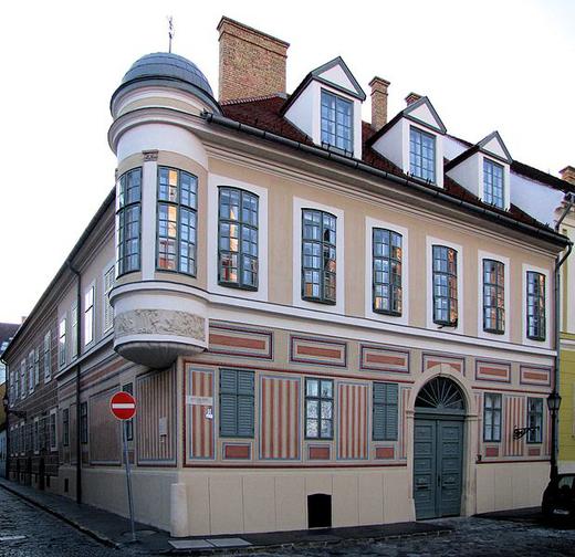 619px-Bécsikapi_téri_ház_2