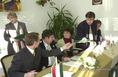 Aláírták több Vas megyei település gázközművagyonról szóló szerződését