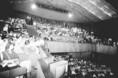 Díszelőadás a Nemzeti Színházban