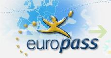 Az Europassról