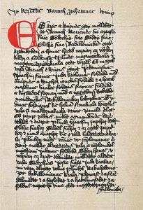 Jókai-kódex