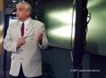 Pap László előadása a Mindentudás Egyetemén