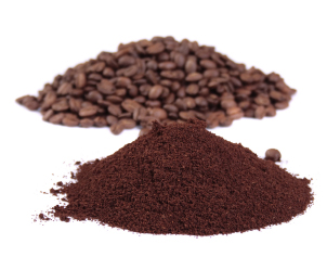 Whole-Bean-Ground-Coffee