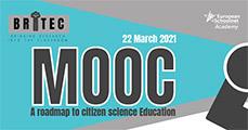 BRITEC MOOC