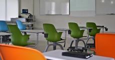 Tanulási tér tervezése - elmélet