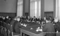 Az Elnöki Tanács alakuló ülése 1971-ben