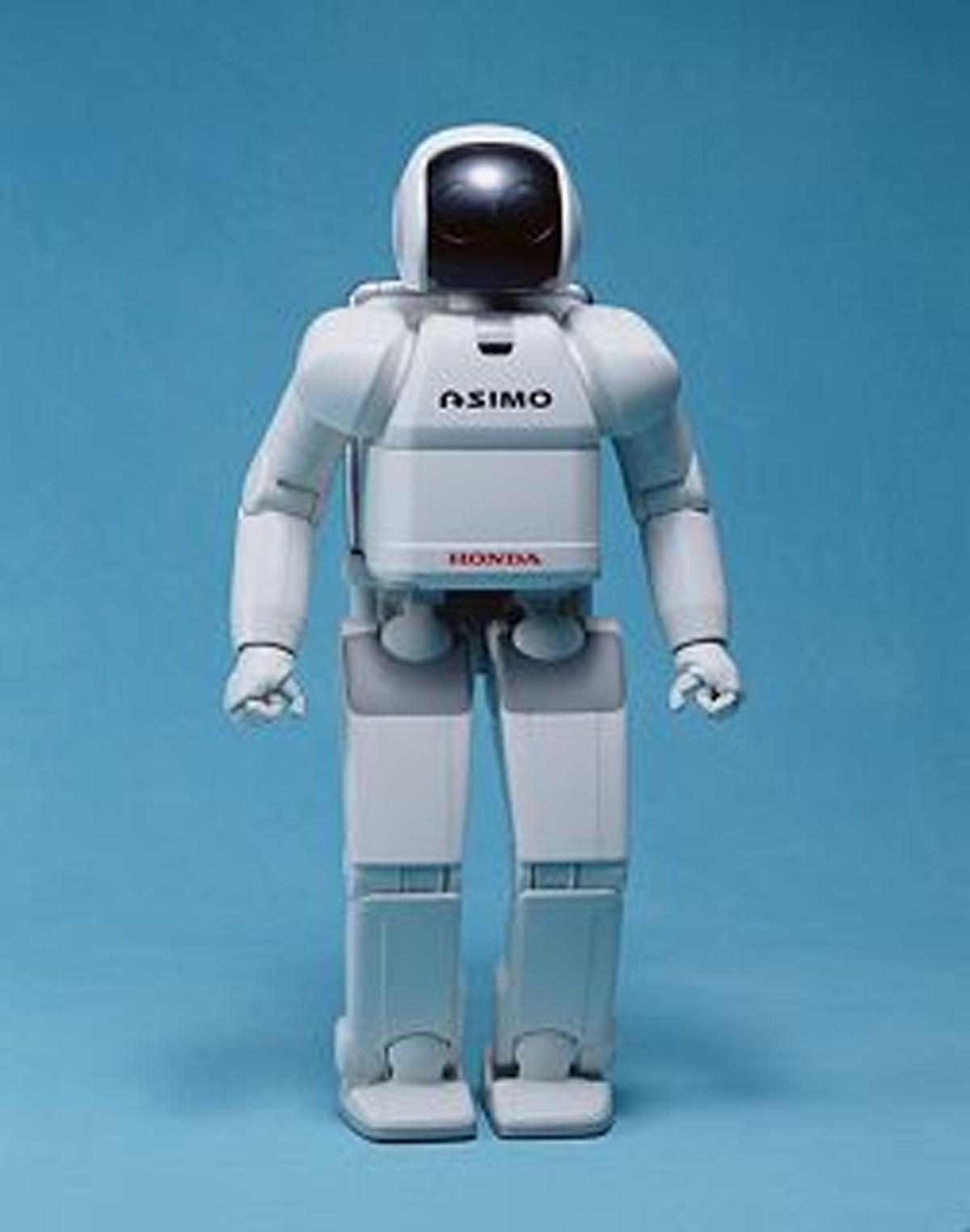 robotok kereskedése idegi hálózaton)