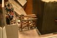 CP1 - az első kísérleti atommáglya modell