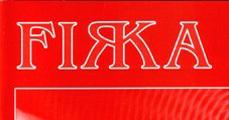 Firka