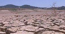 Tájpusztulás = elsivatagosodás?