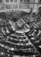 Munkában az Országgyűlés 1951-ben
