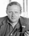 Adam Michnik lengyel történész, politikus