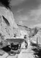 Új ásványbányát nyitnak Tokajhegyalján