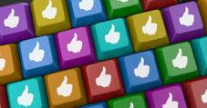 Sulikezdés – több Facebook?