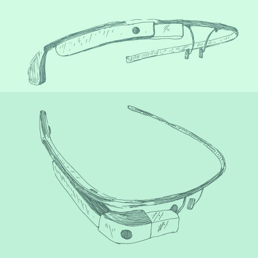 google-glass-horizontal