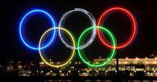 Minden, ami olimpia
