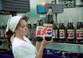 Új köntösben a Pepsi Cola