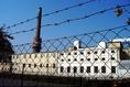 Végleg bezárták a győri növényolaj-gyárat