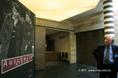 A német Bundestag elnökének látogatása a Páva utcai Holokauszt Dokumentációs Központ és Emlékhelyen