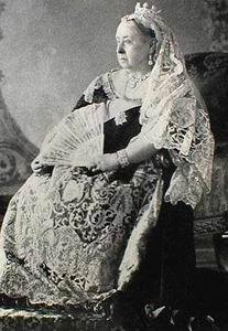Viktória (1837-1901)