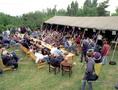 Szárszói találkozó '94