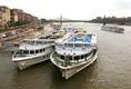 Nemzetközi hajókikötő