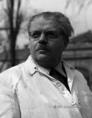 Mócsy János, Kossuth- és Állami-díjas akadémikus
