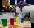 Eugenetesttube.info - angol nyelvű weboldal a kémia játékos megszerettetéséről