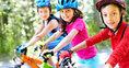 Kerékpáros kisokos