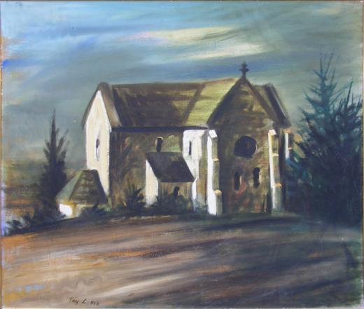 belapatfalvi_templom
