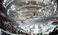 A Budapest Sportcsarnok