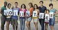 Önkéntes nyelvtanulás