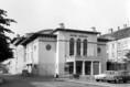 A soproni Petőfi Színház